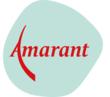 Profielfoto van Amarant