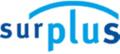 Logo van Surplus Zorg voor een Ander