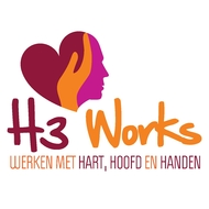 H3Works