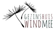 Gezinshuis Windmee