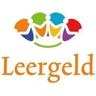 organisatie logo Stichting Leergeld Noord-West Brabant