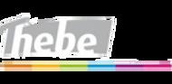 Logo van Thebe