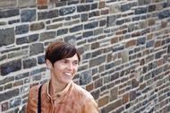Profielfoto van Ancella